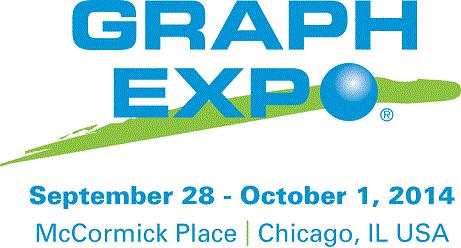 graph-expo-2014