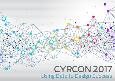 cyrcon2017-social